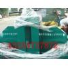 大棚管折弯机DWQJ-G89|弯管机|大鹏骨架弯管机