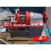 低速圆钢套丝机M8-M32