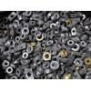 深圳回收钨钢,松岗回收废钨,回收钨钢,回收钨粉