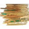深圳废镀金价格,大量回收镀金,回收镀金线路板,镀金IC