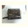 胶位探头/胶量探头/胶量传感器/胶位传感器SENOTEC
