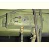 胶位信号放大器/胶位放大器/senotec