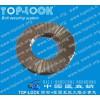 TOP-LOCK防松垫圈碳钢TL30