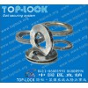 TOP-LOCK防松垫圈碳钢TL36