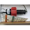 p51530-p1流量计流量传感器一个起订华中华北代理点
