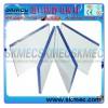 防静电PC板 聚碳酸酯板 电阻10的6~8次方欧姆 特价