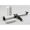 COX气动胶枪 适用室内外场合 铝质1.45kN推力