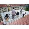 合肥阳光房价格,合肥阳光房建造