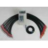 电子混凝土测温仪/建筑专用混凝土测温仪厂家