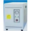 空气发生器/实验室空气发生器价格