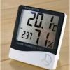 郑州电子温湿度计,办公室,仓库专用温湿度计