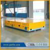港口设备搬运专用帕菲特搬运无轨电动平车