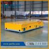 港口设备搬运专用帕菲特搬运100吨电动平车