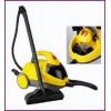 家庭油烟机油泥清洗高温蒸汽清洗机STH 1.8