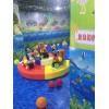 新旧儿童乐园淘气堡,知名品牌,质量保证