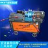 【衡水宏瑞】供应HGS-40KZ直螺纹滚丝机