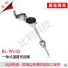 BL-W102 一体化温度变送器,厂家,介绍,选型,价格