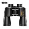 博士能双筒望远镜 经典系列10x50 高清高倍防水防雾
