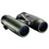 福州博士能双筒望远镜奖杯8x32 充氮防水-便携型