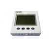 深圳祥为温湿度传感器XW-210 大屏RJ45接口
