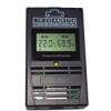 深圳祥为机柜温湿度传感器XW-TH-B,微模块机房温湿度