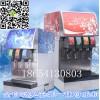 全椒县可口可乐机多少钱_安徽滁州可口可乐机厂家