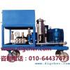 德高洁 DP 900/42DS 900bar燃油高压清洗机