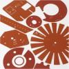 供应形状各异的高品质硅胶加热片