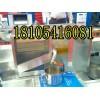 甘肃1.0隔油池图纸|贵州油水分离器价格|河南不锈钢隔油器厂
