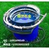 深圳振动盘厂家供应塑胶件振动盘,端子振动盘