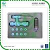 厂家直 8210文丘里施肥器(高端型)水肥一体灌溉用高效节水