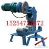 DQG219电动消防管道切管机