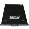 16口LCD控制台KVM切换器17折叠液晶四合一带键鼠