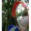 安全广角镜,凸面镜,球面镜