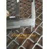 武汉菱形钢板网规格杭州钢板网厂家供应