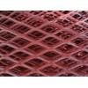武汉喷漆钢板网规格湖北建筑钢笆片仙桃重型钢板网