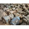 北京市回收电机