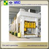 供应四川框架式液压机,大型框式液压机。