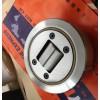 4.061标准复合滚轮轴承CRF107.7常州滚轮轴承供应