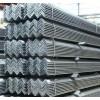 无锡供应ASTMA283C角钢价格