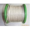 苏州厂家  不锈钢钢丝绳