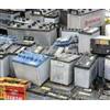 深圳布吉电池、锂电池、回收13580814329欢迎来电