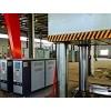 液压模具专用油加热器,SMC玻璃钢模具控温机
