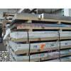 专业供应LF33铝合金 LF43铝合金板 LF33铝合金圆棒