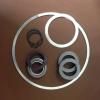 专供导热油泵密封件全套 油封+填料+铝垫 赠缓冲圈