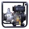 3寸柴油水泵萨登SADEN品牌