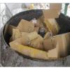 上海工业纸张销毁基地,上海区域内的档案保密销毁供应商
