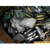 上海工业电子垃圾销毁报废,静安区电子线路板报废销毁