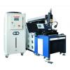 连续型激光焊接机,焊接速度快 无需打磨