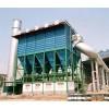 供应铸造厂冲天炉除尘器|河北科宇环保
